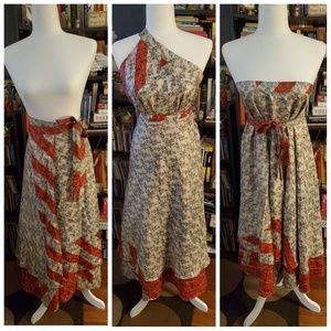Dresses & Skirts - Convertible Magic Skirt